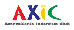 Avanza Xenia Indonesia Club