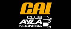 club ayla indonesia