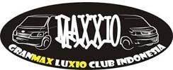 GranMax Luxio Club Indonesia