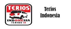 Terios Indonesia
