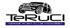 Terios Rush Club Indonesia