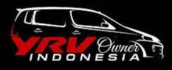 YRV Owner Indonesia