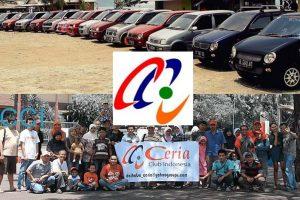 Ceria Club Indonesia (CCI)