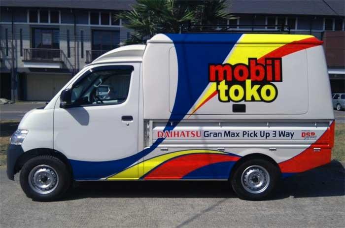 Gran Max Moko